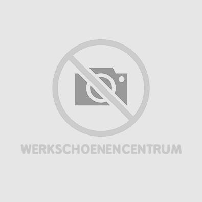 Sneaker werksokken CAT (bundel van 3 paar)