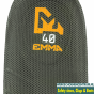 Emma Comfort Inlegzool