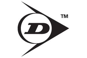 Dunlop Flying Arrow